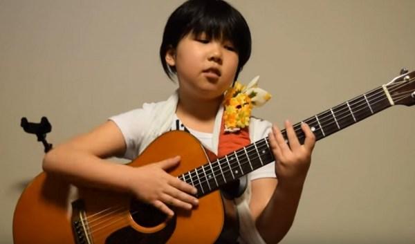 みことギターやばい.jpg