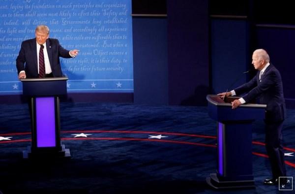 アメリカ大統領選挙2020.jpg