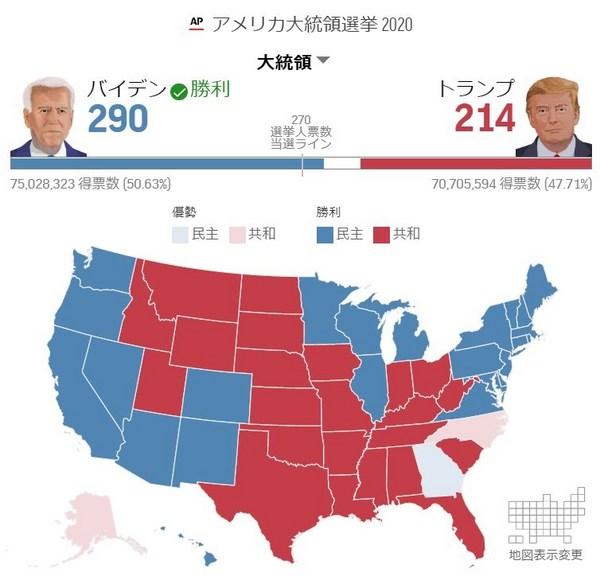 アメリカ大統領選挙2020速報2.jpg