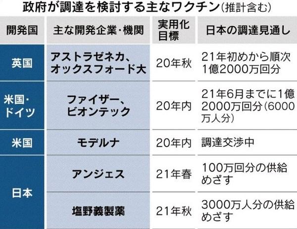 コロナワクチン.jpg