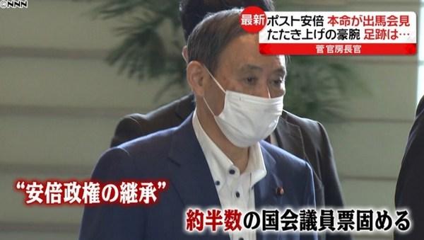 安倍首相退陣後の総裁選3.jpg