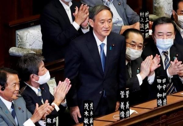 菅総理大臣2020誕生.jpg
