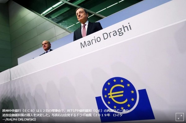 ECB金融緩和再開2019.jpg